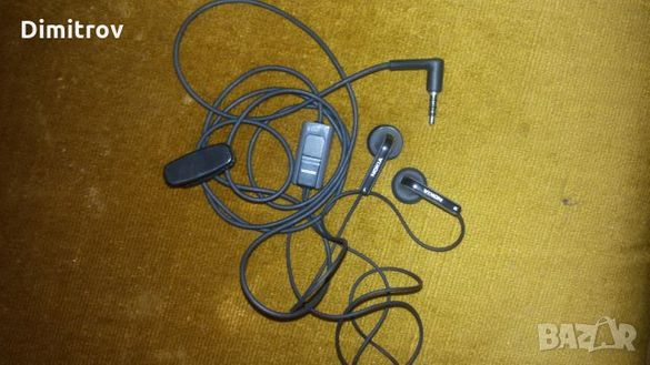 оригинални слушалки за Самсунг и Нокия