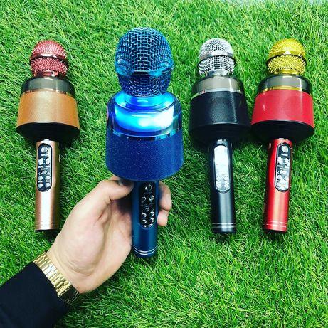 Продам микрофоны отличного качества