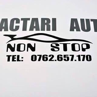Tractari Auto A2-Lehliu,Drajna,Fetesti,Cernavoda