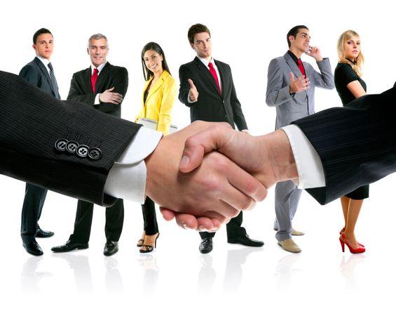 Oportunitate afacere la cheie (toata tara - investitie minima)