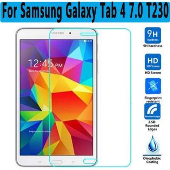 Стъклен протектор за Samsung Galaxy Tab, Lenovo Tab, Huawei Mediapad