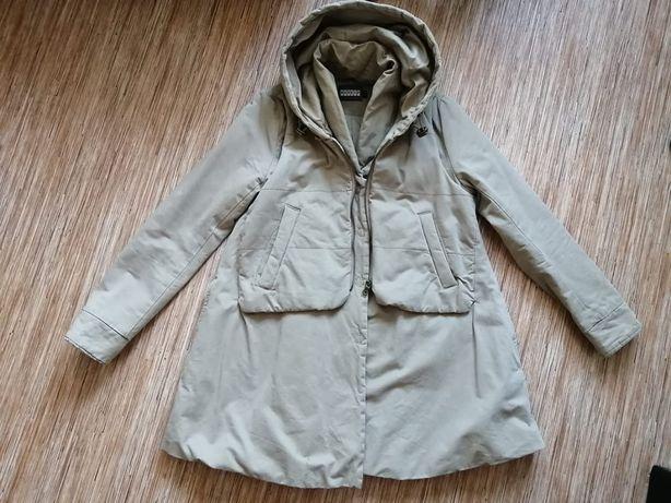 Куртка зима 46