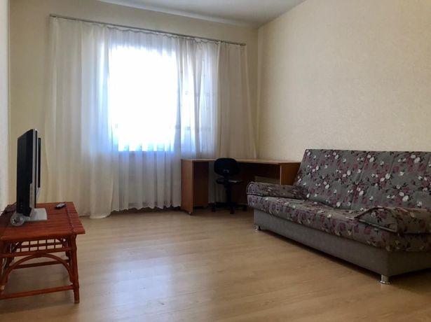 Сдам 1 комнатную квартиру р-н Арбата