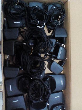 Зарядни устройства - АС/DC адаптори
