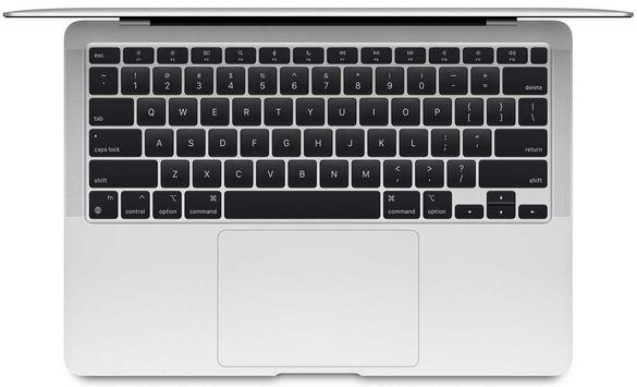 "MacBook Air 13"",  M1, RAM 16GB, SSD 1TB, 5 години удължена гаранция"