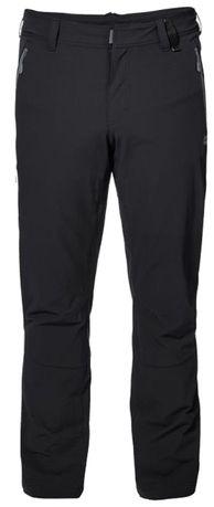 Pantaloni Jack Wolfskin Activate Softshell M