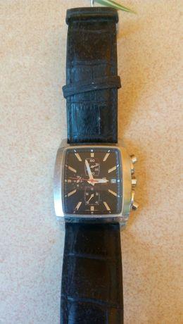 Оригинален часовник Kasio