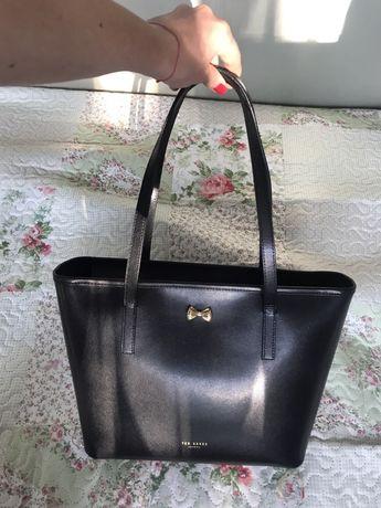 TED BAKER чанта, нова!