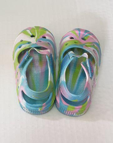 Детски  унисекс  сандали