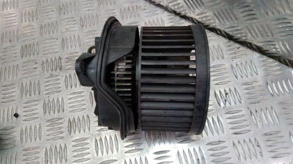 Вентилатор парно Форд Мондео 2001г - Ford Mondeo 2001