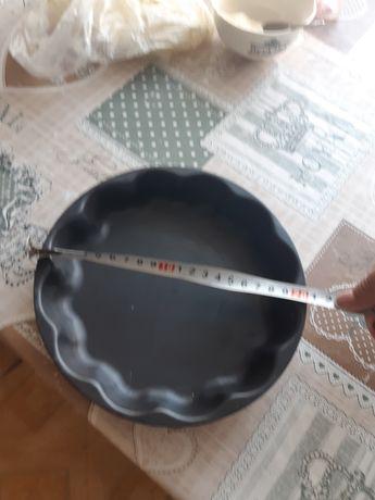 Продаю форму для духовки