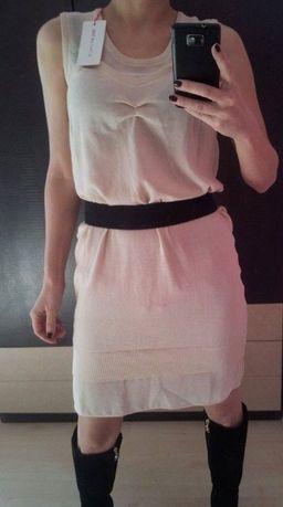 рокля See by Chloe р-р S