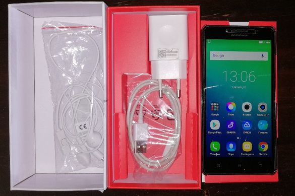 Lenovo A6000, Samsung Galaxy Pocket Neo и Alcatel One touch 991