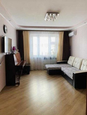 Сдам 2 комнатную квартиру Аккент