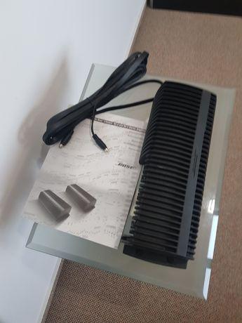 Bose SA3 si SA2 amplificatoare