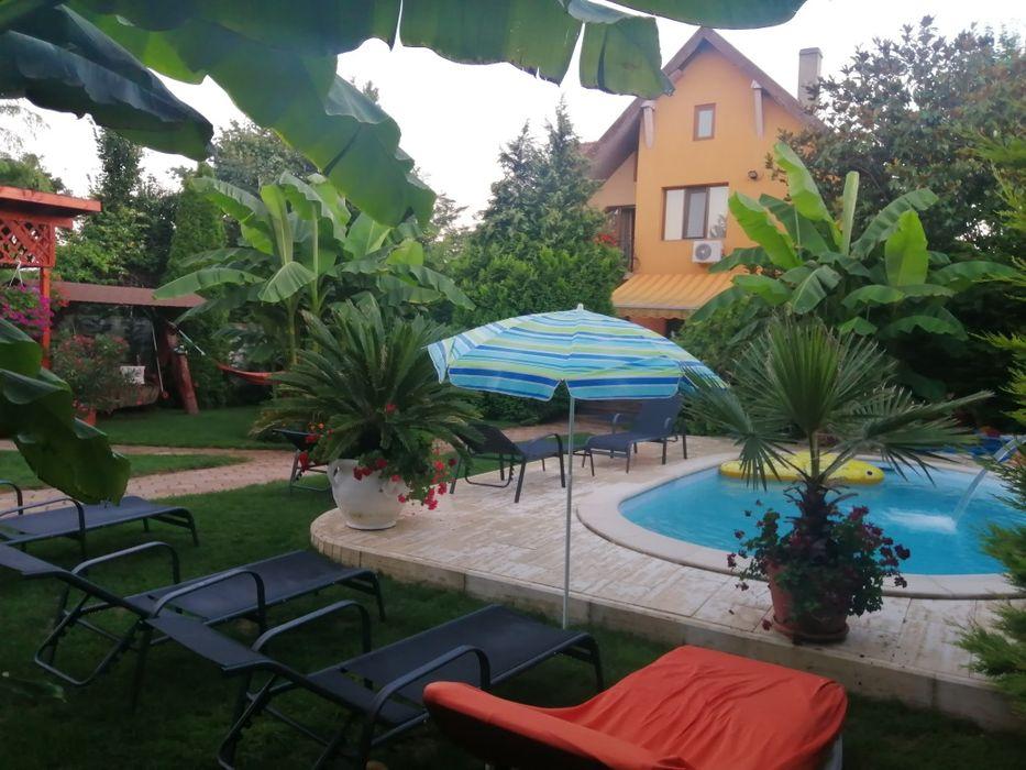 Cazare In  Regim Hotelier toata casa Oradea - imagine 1