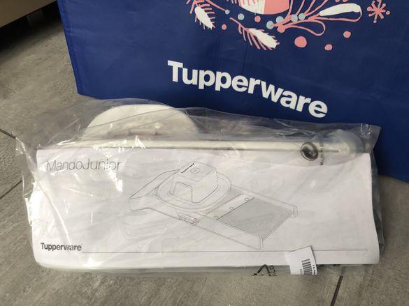 Tupperware Разпродажба