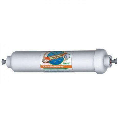 Линеен филтър за хладилник AICRO QC