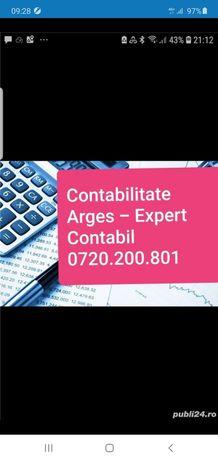 Ai nevoie de contabil! Apeleaza cu incredere la noi