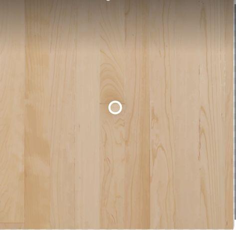 Фанера 152×152 оптом и в розницу