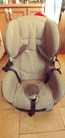 Детско столче за кола Maxi Cosi Priori XP 9-18 килограма