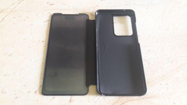 Husa carte Samsung S20 S20 ultra note 10 note 10 lite 10 plus folie