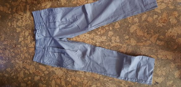 Панталон Adidas размер 40