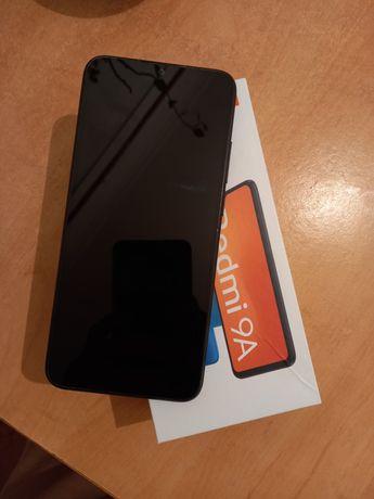Xiaomi Redmi  9A сатылады