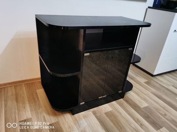 Скрин - Шкаф за телевизор