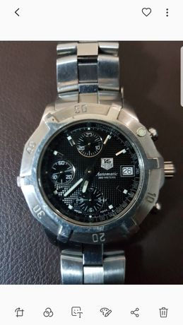 Ceas TagHeuer Automatic