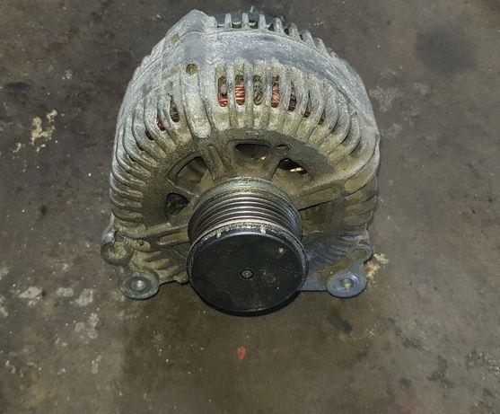 Alternator - VW / Audi / Skoda / Seat / 1.6TDI 1.9TDI 2.0TDI 2.0FSI