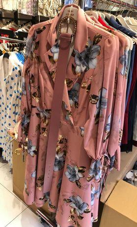 Одежда из Турции по очень низким ценам!