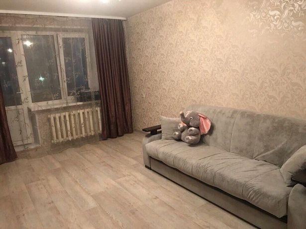 Сдам квартиру в районе Жарокова
