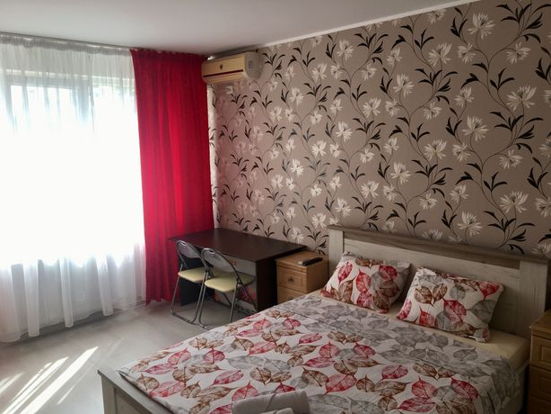 Regim Hotelier Galati