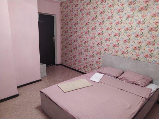 4500тг квартира, гостиница, посуточная, полсутки, почасовой