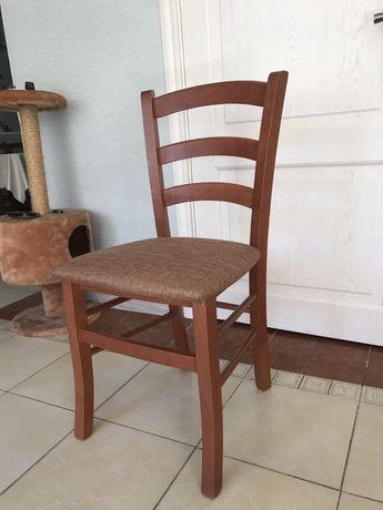 стулья Россия 6шт цена за единицу