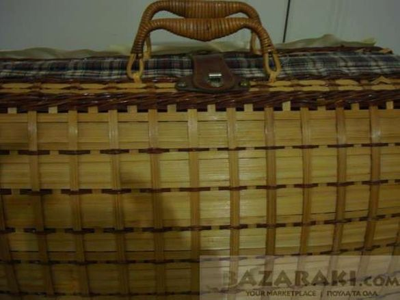 Куфар за свадби