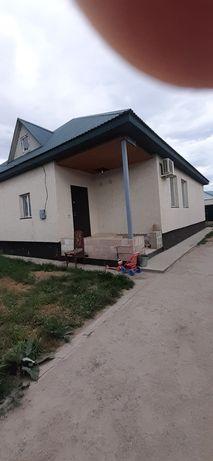 Продам дом в отличном состоянии