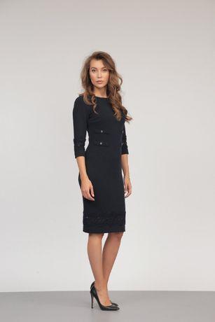 Avin Kensol нова рокля