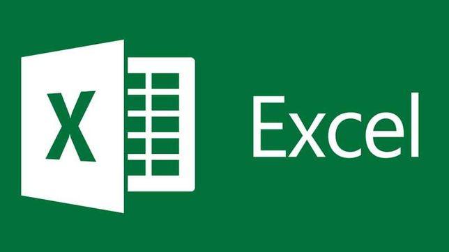 Помогу в решении любых задач по Excel