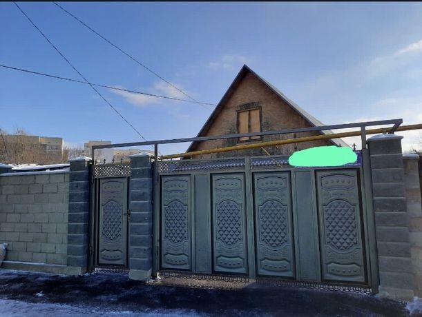 Продаем дом в г. Алматы