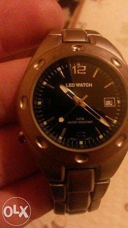 Ceas Led Watch.