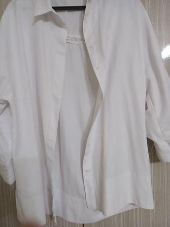 Продам срочно рубашки
