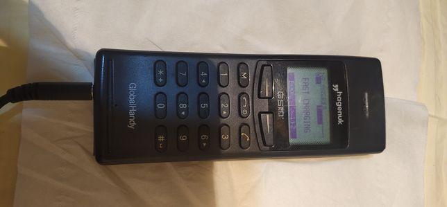 Telefon mobil Hagenuk
