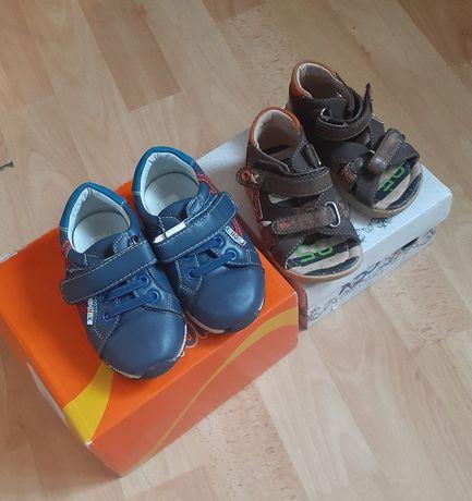 детская обувь 19-21 размер