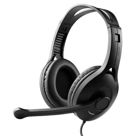 Геймърски слушалки X24Pro с микрофон