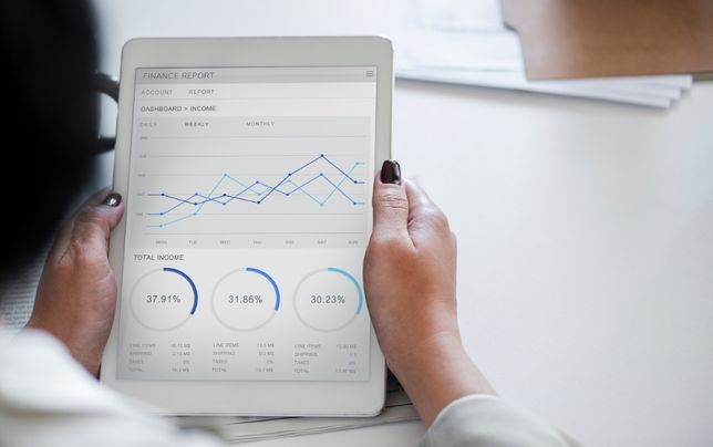 Servicii contabilitate, infiintare firme si consultanta juridica