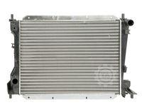 - 35 до 40% Водни радиатори, климатични, радиатори парно
