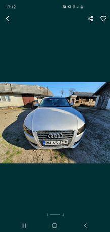 Audi a5        .