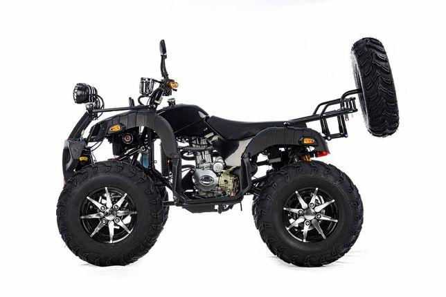 Квадроциклы,багги,трициклы,мини мото!